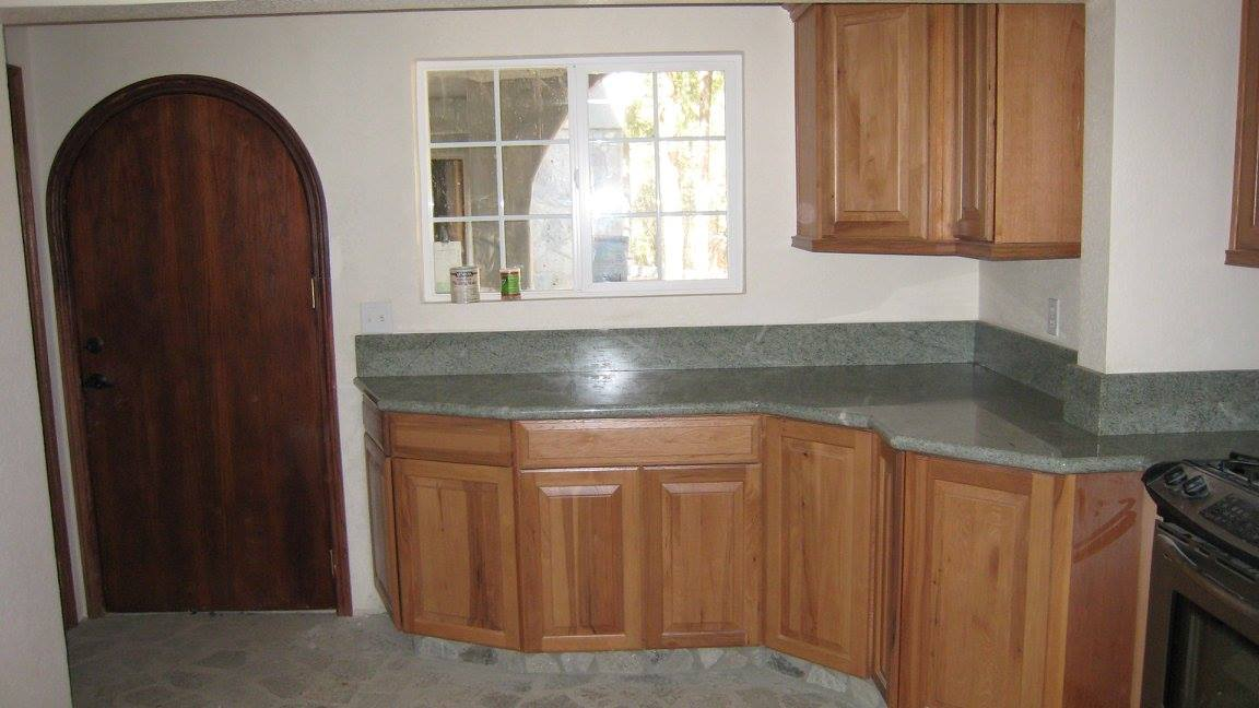 house-remodel