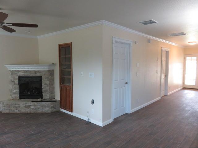 rental-remodel-family-room