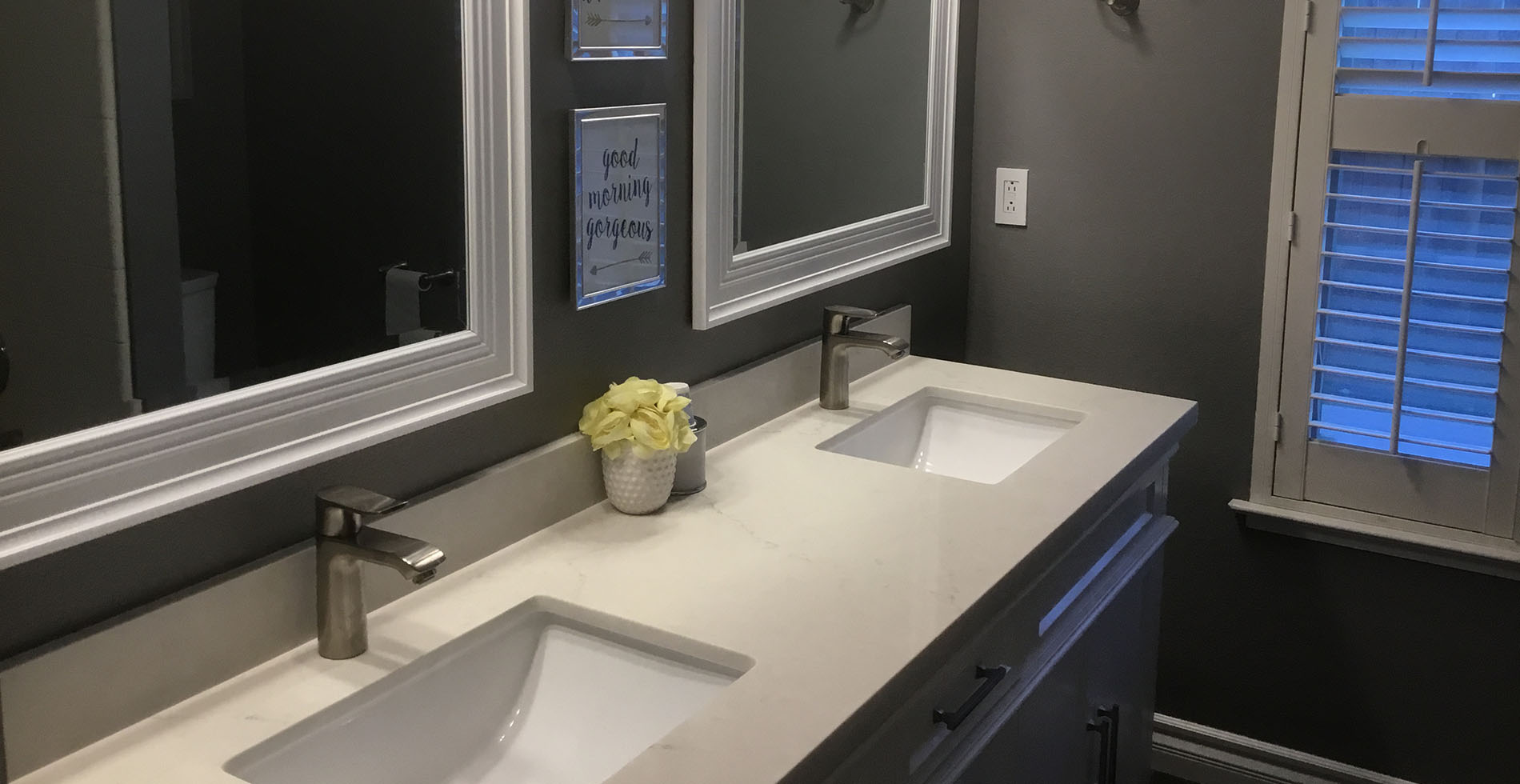 home-creator-residential-bathroom-remodel-slider