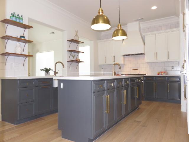 kitchen-remodel-17